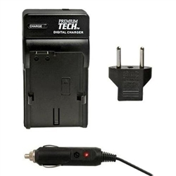 EN-EL20 Battery Charger