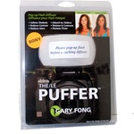 Gary Fong Puffer Pop-up Flash for Sony