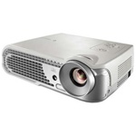 Optoma H31 Projector for 1 Day Rental