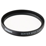 Tiffen Centre Spot Filter 49mm