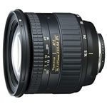 Tokina AF 16.5-135mm f3.5-5.6 DX for Canon