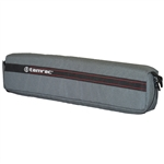 Tamrac Scope Case  No. 353