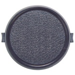 Snap On Lens Cap 77mm