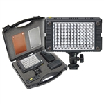 Vidpro LED Light Kit (96)