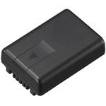 Panasonic Battery Pack for T55/T50/S50/S45 2010