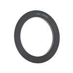 49mm Adapter Ring