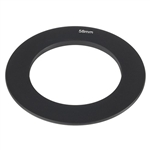 58mm Adapter Ring