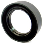 Generic Rubber lens hood 52mm
