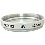 Zeikos 30.5 mm UV Filter