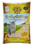 Dr. Elsey's Precious Cat Touch Of Outdoors Multi Cat Litter