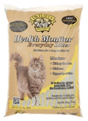 Dr. Elsey's  Precious Cat Health Monitor Everyday Litter