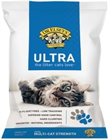 Dr. Elsey's Precious Cat ULTRA Litter