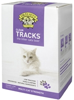 Dr. Elsey's Clean Tracks  Litter 20 LB