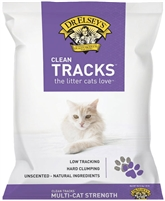 Dr. Elsey's Clean Tracks  Litter 40 LB