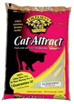 Dr. Elsey's Precious Cat Attract Litter