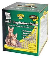 Dr. Elsey's Precious Cat Respirating Relief Clay Cat Litter