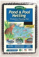 DALEN POND NETTING 14' X 14'