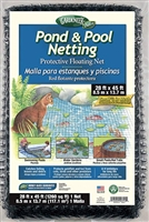 DALEN POND NETTING  28' X 45'  PN-45