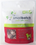 smallbatch Freeze-Dried Treat for Dogs & Cats
