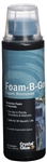 CrystalClear Foam-B-Gone 8oz