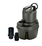 Supreme Mainstream Sump Pump 6msp