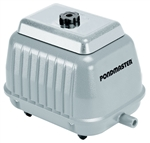 Pondmaster Air Pump AP-100 8900 cu in/min