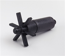 Replacement Impeller for Model 3 & Model 5 02513 or 02523 | Danner Manufacturing Inc.