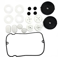 Pondmaster  Diaphragm Kit for AP-40   14545