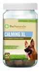 PET NATURALS CALMING FOR XL DOGS (40)