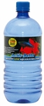 BIO-ACTIV LIVE® AQUEOUS SOLUTION Betta Water