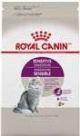 Royal Canin | Sensitive Digestion dry cat food | Royal Canin Feline Health Nutrition