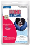 KONG Cloud Collar MEDIUM