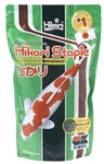 Hikari Staple MEDIUM Pellet  17.6 oz