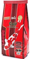 Hikari Gold Large Floating Pellet   11  lbs