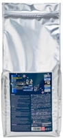 Saki-Hikari  Pure White  Medium Pellet  11 pounds