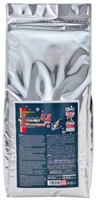 Saki-Hikari® Deep Red Medium Pellet  11 pounds