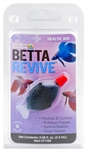 Hikari Aquarium Solutions   Betta Revive 0.08 fluid ounces