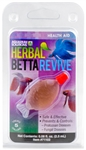 Hikari Aquarium Solutions Herbal Betta Revive