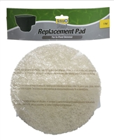 TETRA Replacement Pad For Tetra In-Pond Skimmer (MN 19014-900)