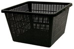 "Tetra Pond 10"" Planter Basket"