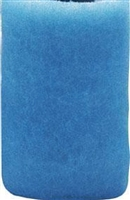 Marineland #114 Magnum 350 Filter Sleeve  Rite Sleeve, SINGLE