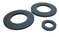 Marineland Rubber Gasket Set for the Magnum  Canister Filter