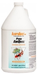 Kordon Pond AmQuel Water Conditioner  1 gallon