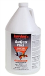 KORDON AMQUEL PLUS +® ADDITIVE