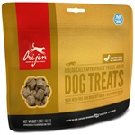 ORIJEN Freeze-Dried MUSCOVY DUCK Treats for Dogs