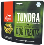 ORIJEN Freeze-Dried TUNDRA Treats for Dogs