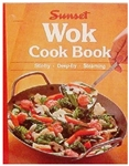 Wok Cook Book Paperback – September, 1978