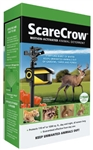 ScareCrow Motion-Activated Animal Deterrent Sprinkler