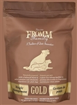 Fromm Gold Life-stage and Lifestyle Dry Recipes - Fromm Family Foods
