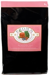FROMM Four-Star Salmon A La VegDry Food for Dogs  15 lb